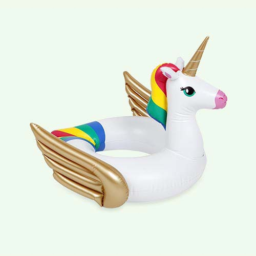 Unicorn Sunnylife Kiddy Float