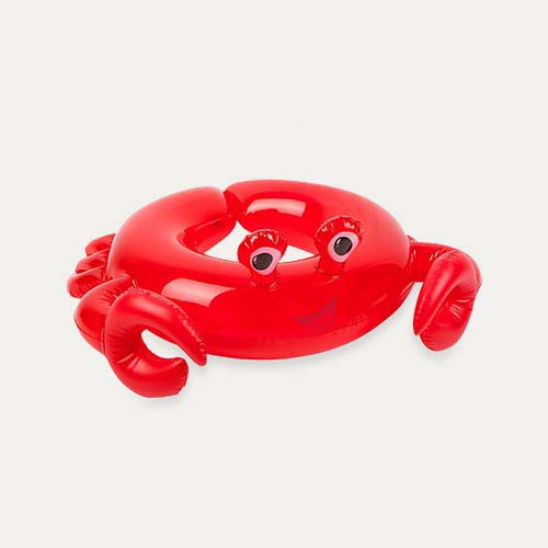 Crab Sunnylife Kiddy Float