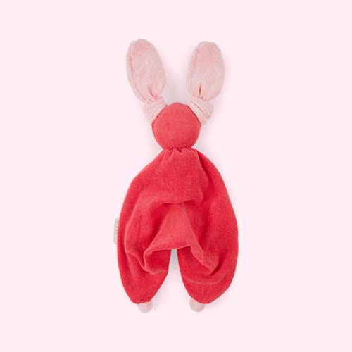 Toys Comforters Amp Bouncers For Newborn And Baby At Kidly