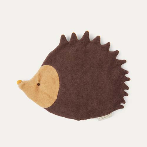 Hedgehog Peppa Sleeping Buddies