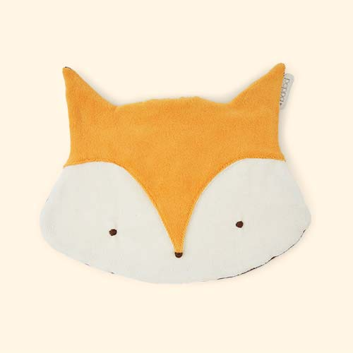 Fox Peppa Sleeping Buddies