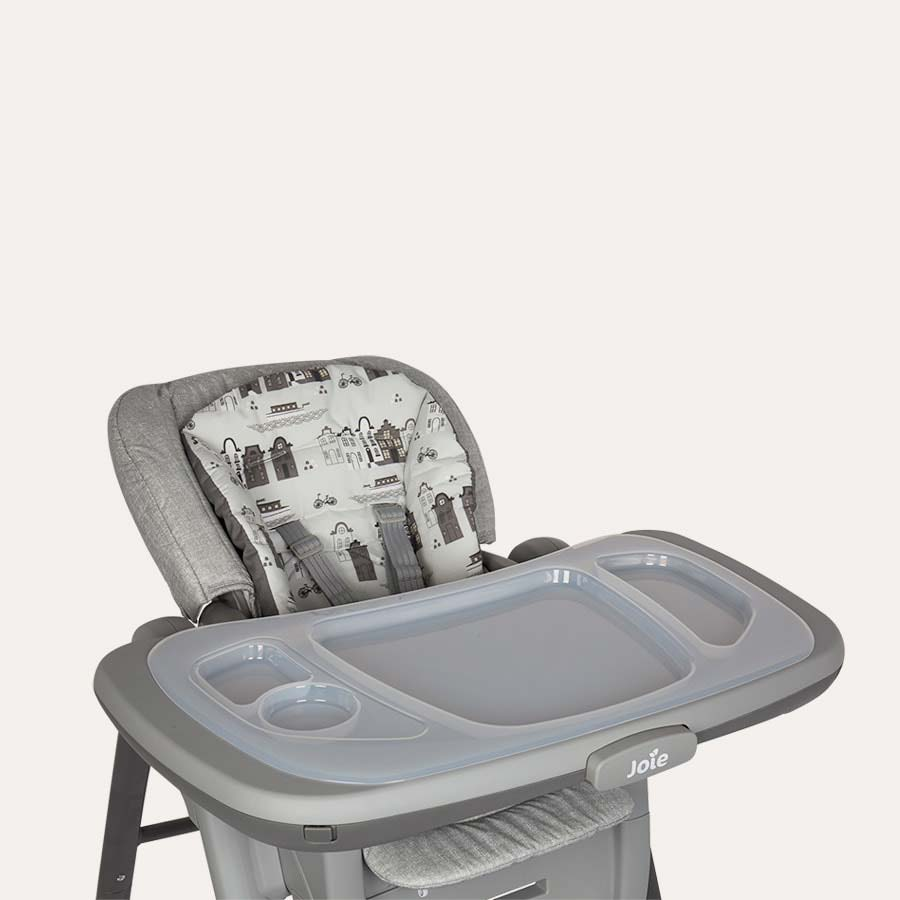 Petite City Joie Multiply 6in1 Highchair