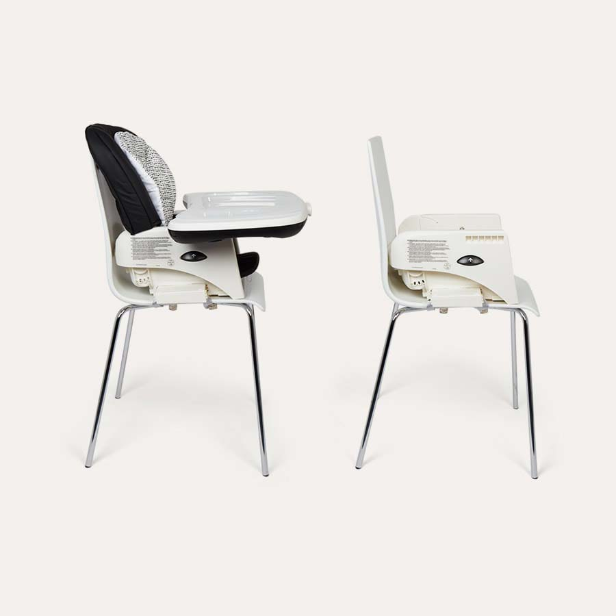 Dots Joie Multiply 6in1 Highchair