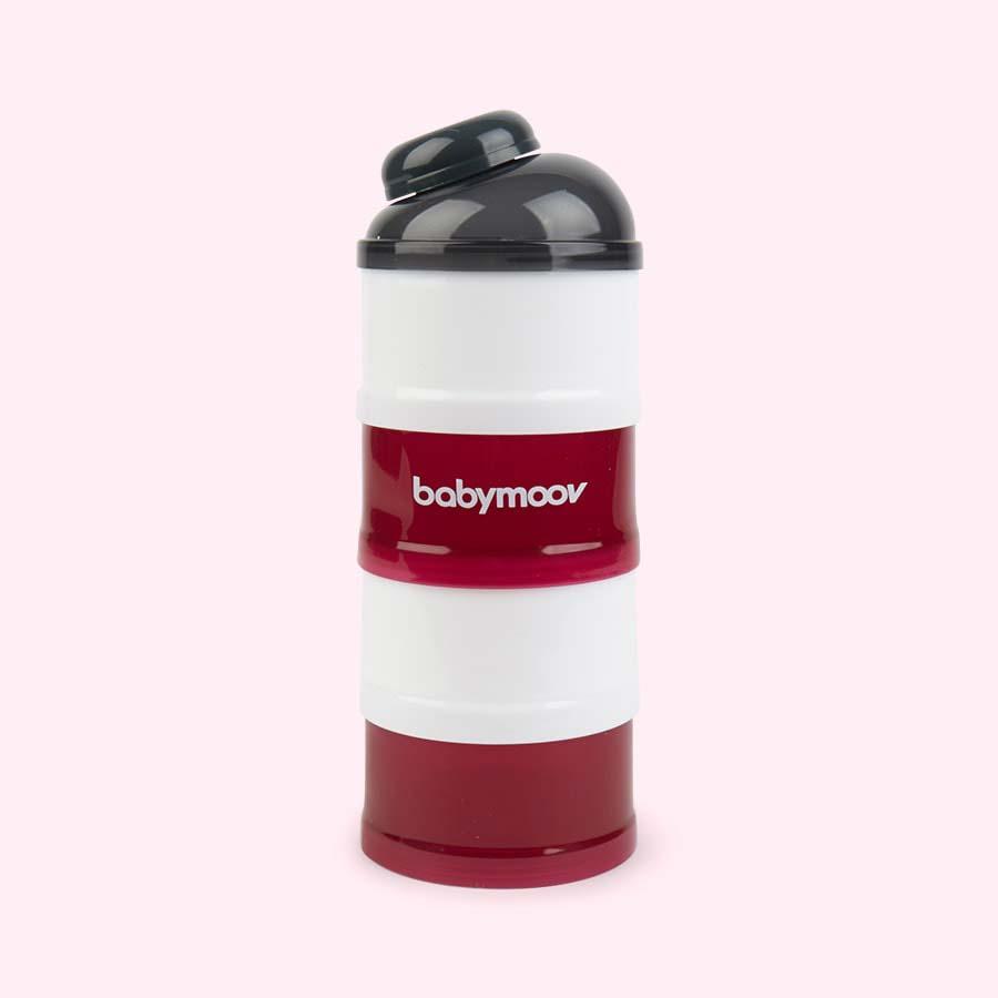 Cherry Babymoov Milk Dispenser