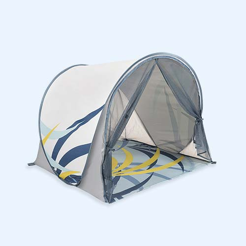 Tropical Babymoov Anti-UV Tent