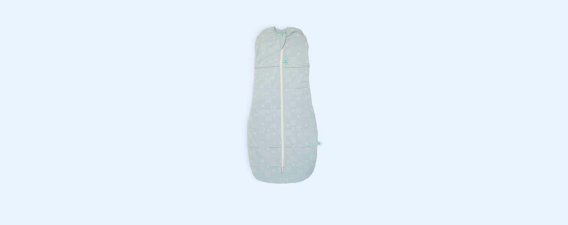 Mint Ergopouch Ergococoon 2.5 Tog