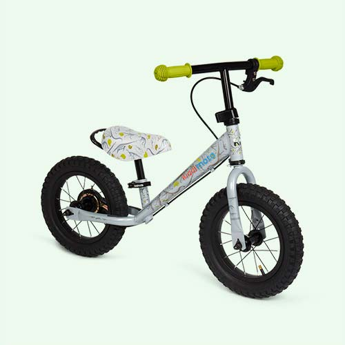 Fossil Kiddimoto Super Junior Max Balance Bike