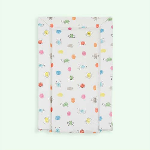 Animal Antics East Coast Nursery Animal Antics Changing Mat