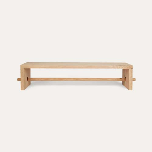 Neutral Olli Ella Pollie Shelf