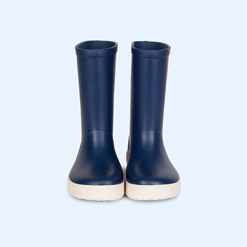 Jeans igor Splash Nautico Wellies