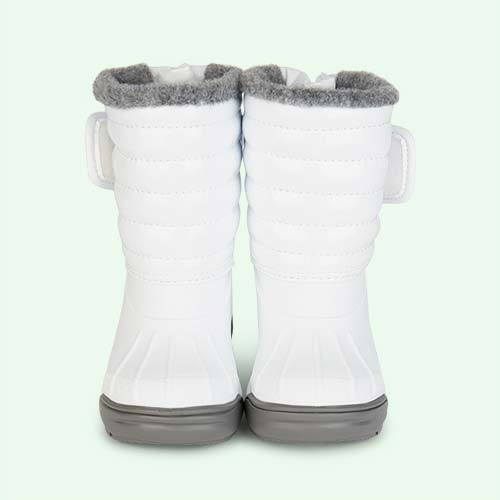Kids Shoes Boots Wellies Slippers Amp Socks At Kidly