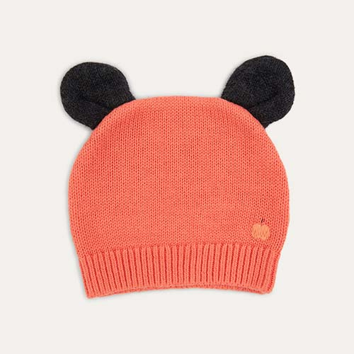 Sorbet The Bonnie Mob Hat with Ears