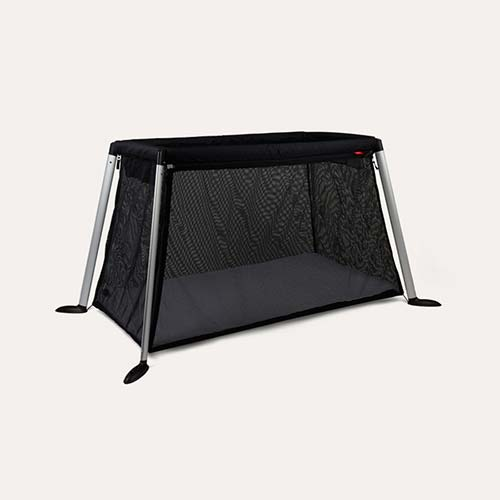 Moses Baskets Cots Sleeping Aids Sleeping Bags Amp Baby