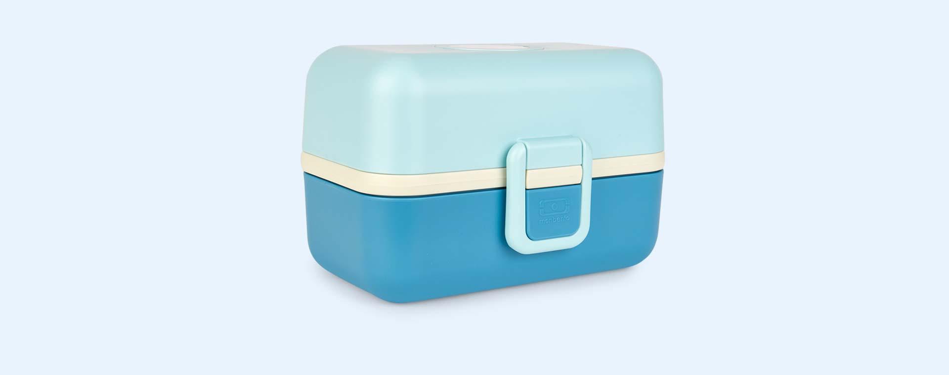 Iceberg monbento Tresor Kids Bento Box
