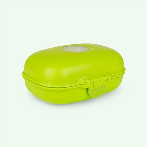 Kiwi monbento Gram Snack Box