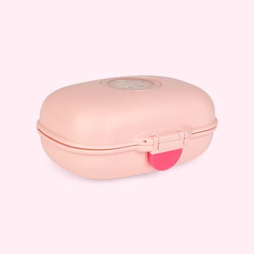 Litchi monbento Gram Snack Box