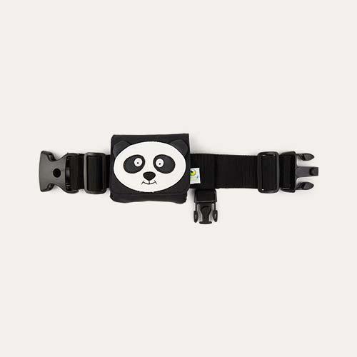 Panda More 2 Explore Adventure Belt