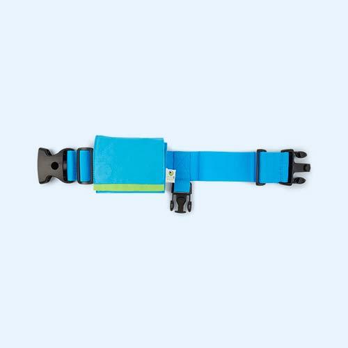 Blue More 2 Explore Adventure Belt