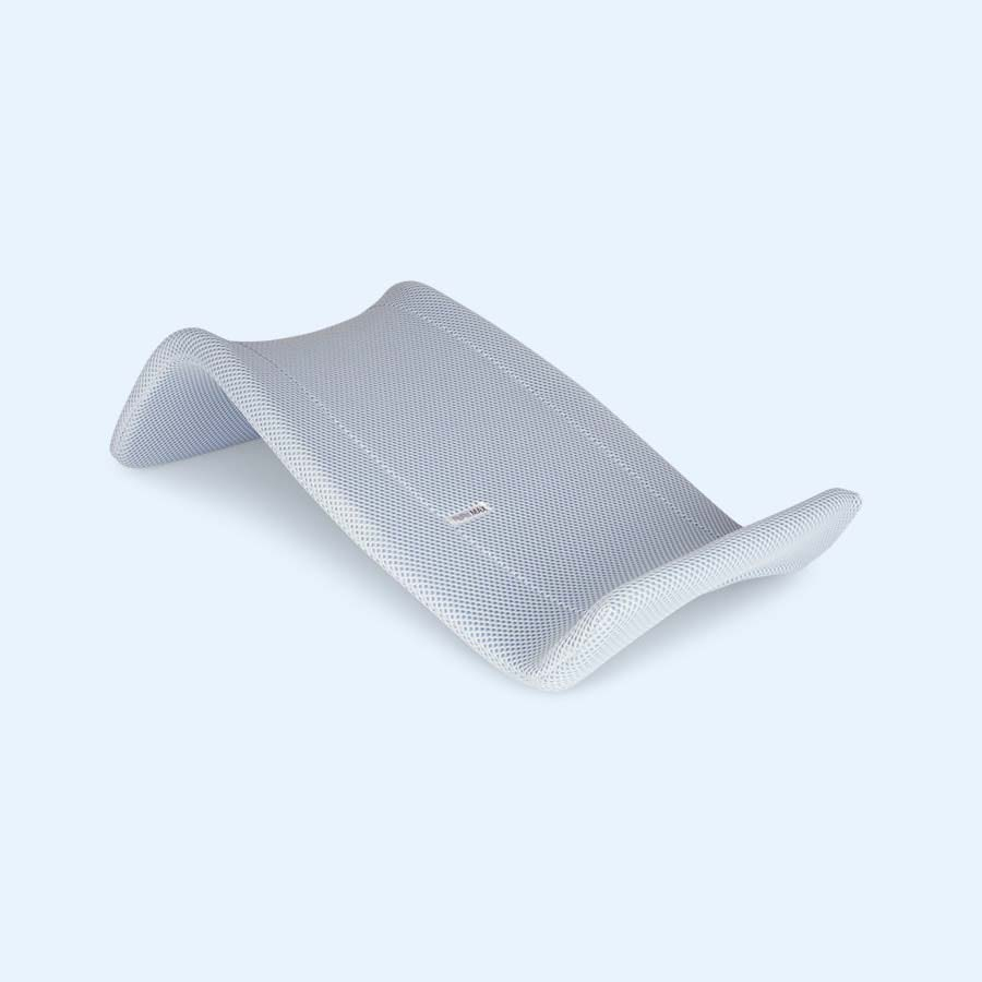 Buy the Beaba Transatdo Newborn Baby Bath Support. Tried & Tested ...