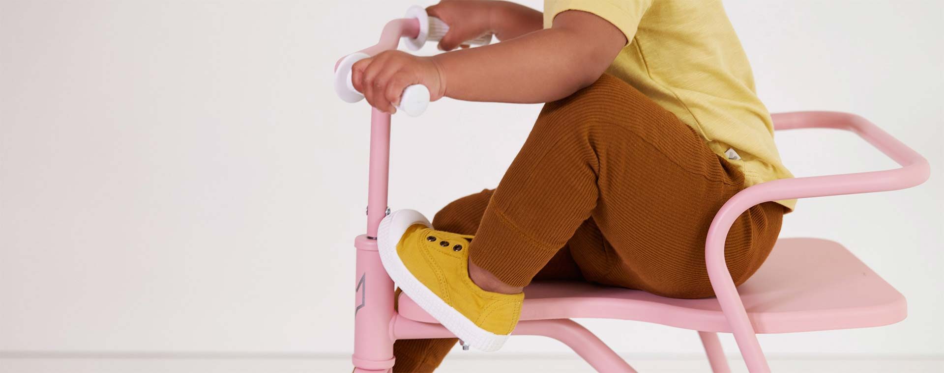 Rubber 25% off KIDLY Label Legging