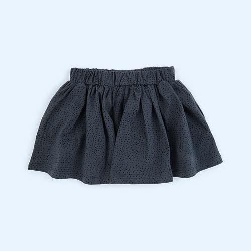Blue Gro Company Lulu skirt