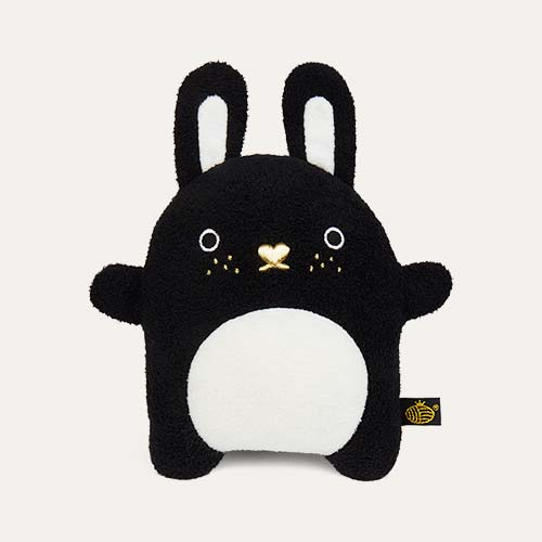 Black Noodoll Riceberry Luxe Toy