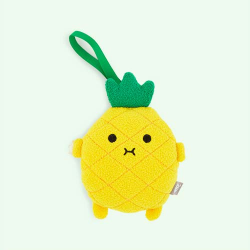 Yellow Noodoll Riceananas