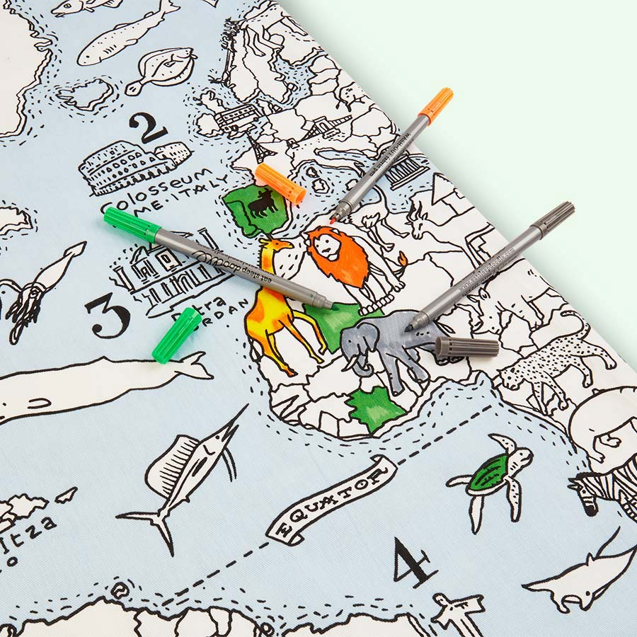 ebook Grundwissen Mathematik: Ein Vorkurs fur Fachhochschule und