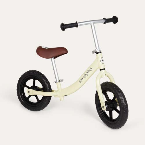 Vanilla Ace Of Play Balance Bike