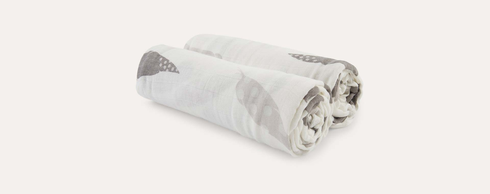 Feather Bambino Mio Swaddling Blanket