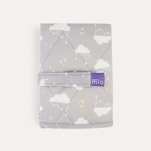 Cloud Nine Bambino Mio Changing Mat