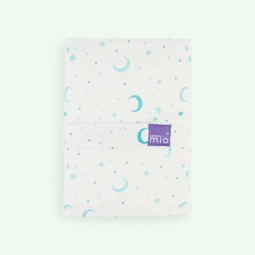 Sweet Dreams Bambino Mio Changing Mat