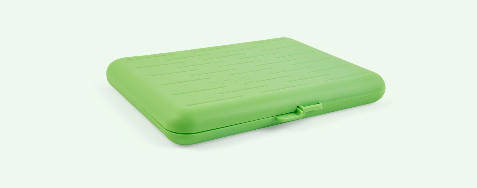 Apple b.box Travel Drying Rack