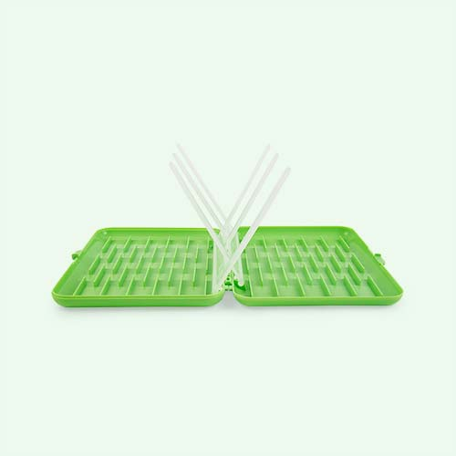 Apple b.box Travel Drying Rack