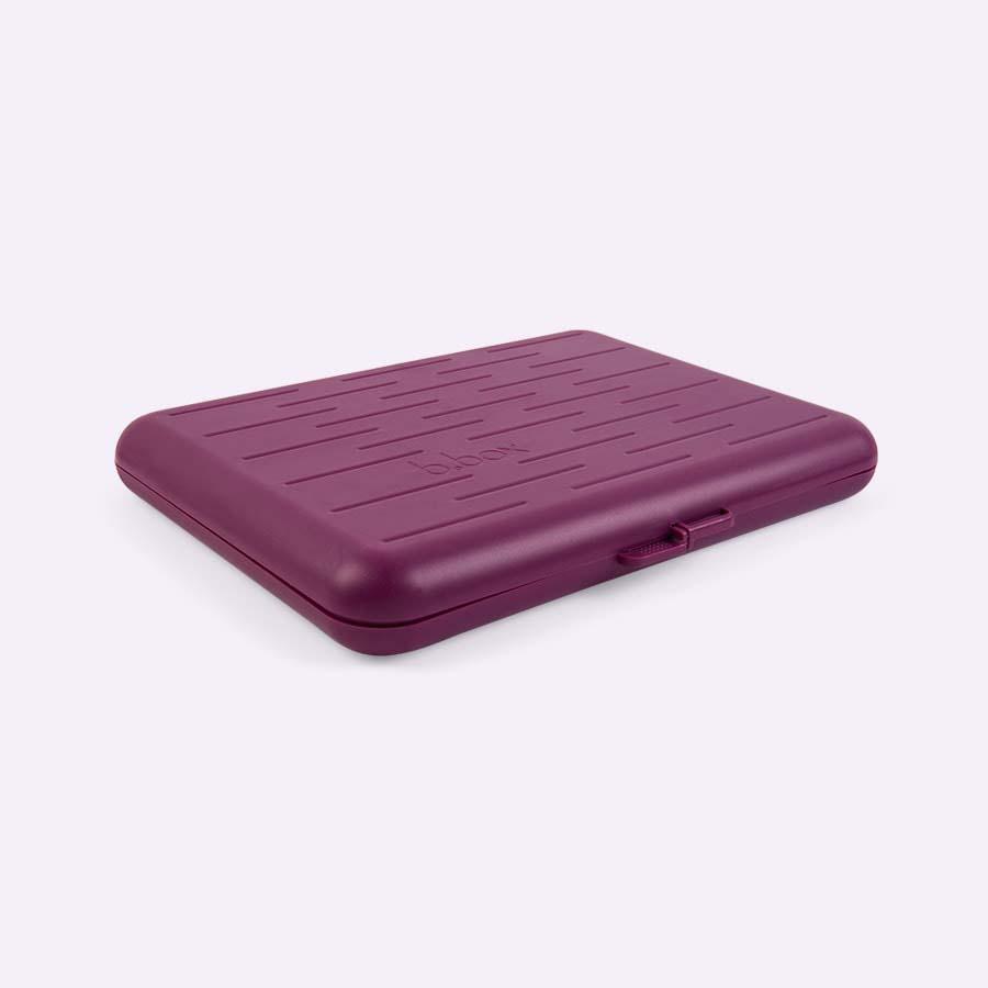 Grape b.box Travel Drying Rack