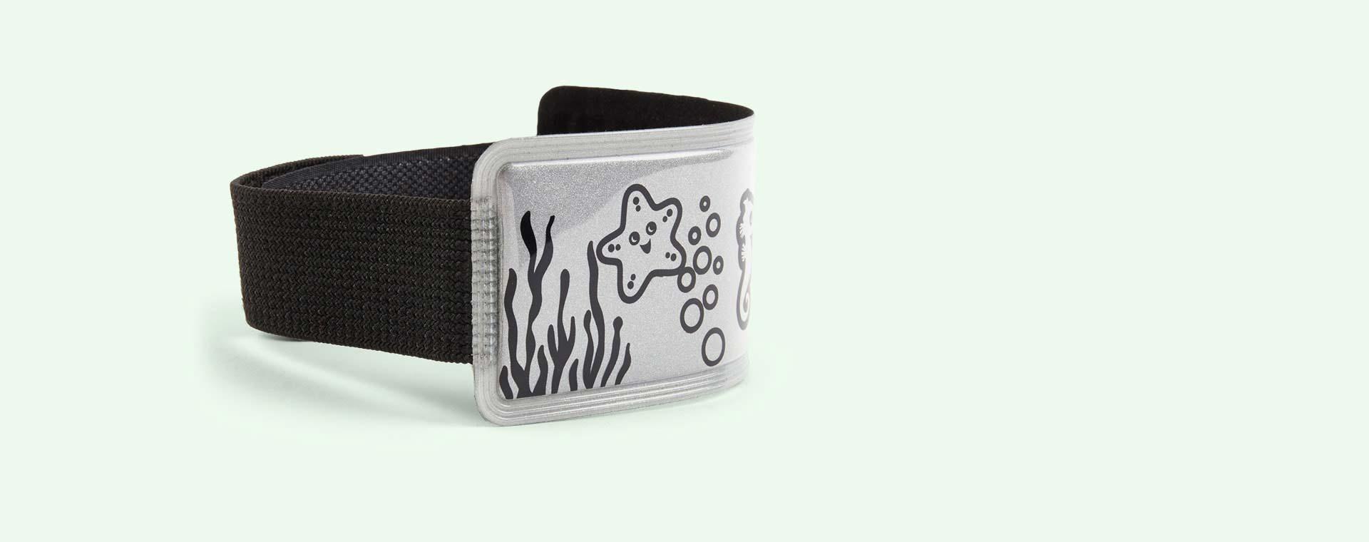 Ocean Reef Pogu Reflective Armband
