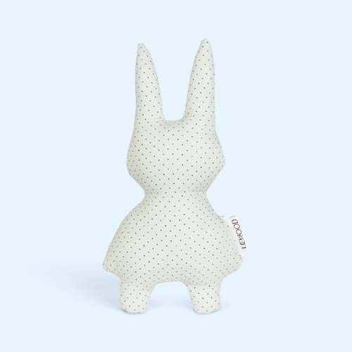 Rabbit Dots Liewood Marius Doll