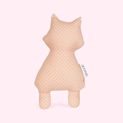 Cat Dots Liewood Marius Doll