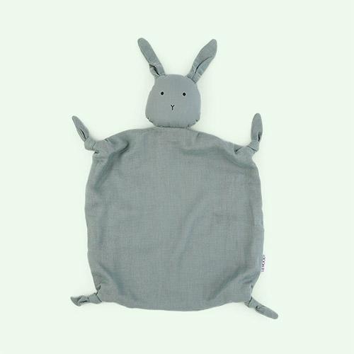 Rabbit peppermint