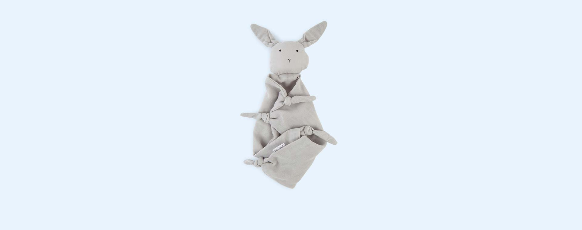 Rabbit Liewood Agnete Cuddle Cloth