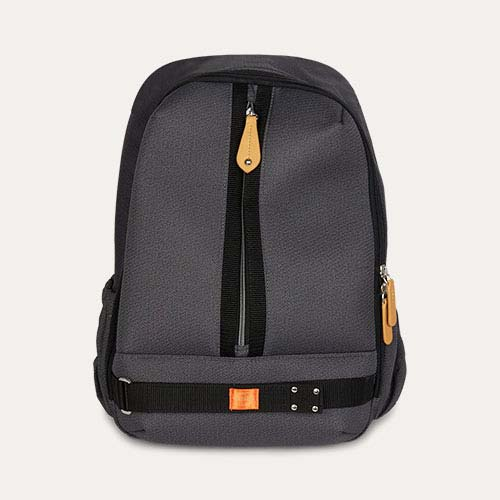 Charcoal Pacapod Pacapod Classic Utility Picos Backpack