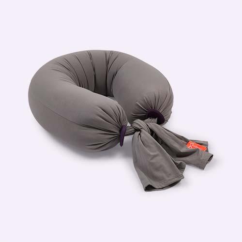 Stone Bbhugme Pillow