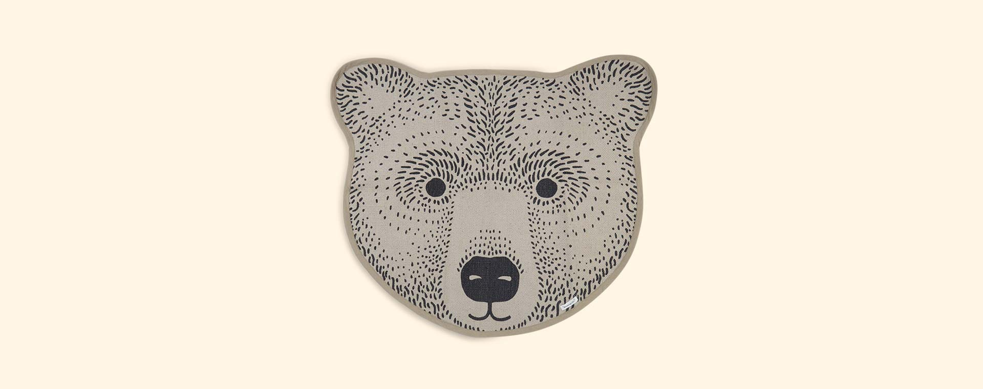 for rugs sell full rug picture htm click size bear the
