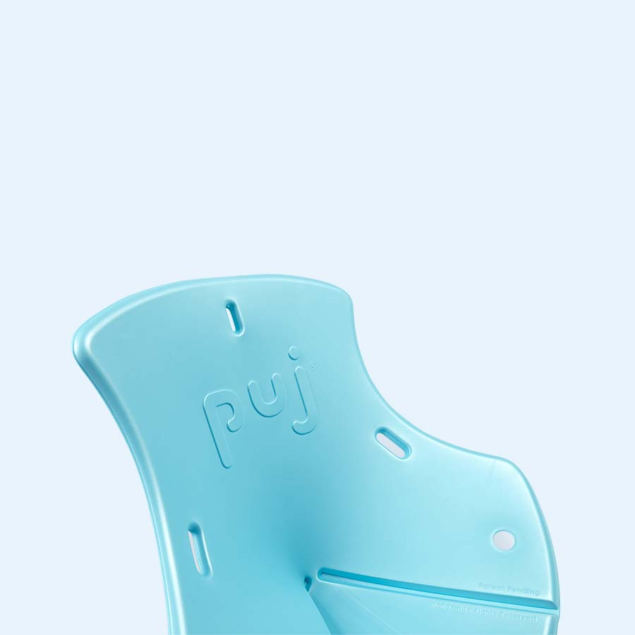 Buy the Puj Bath Tub. Tried & Tested by KIDLY Parents