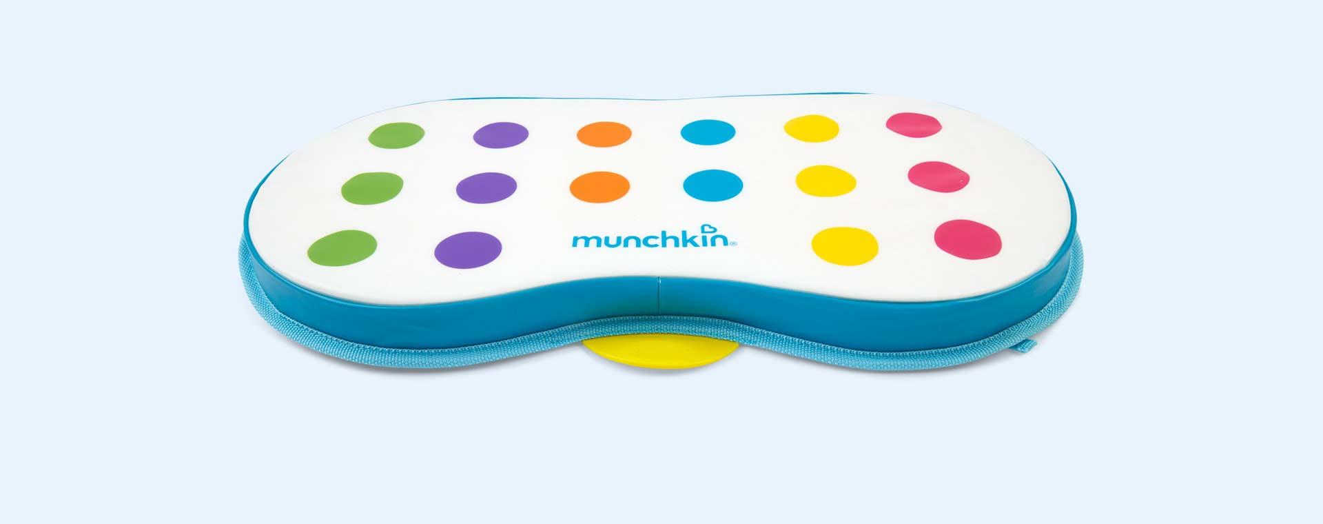 Multi Munchkin Bath Kneeler