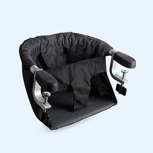 Flint Mountain Buggy Pod Portable Highchair