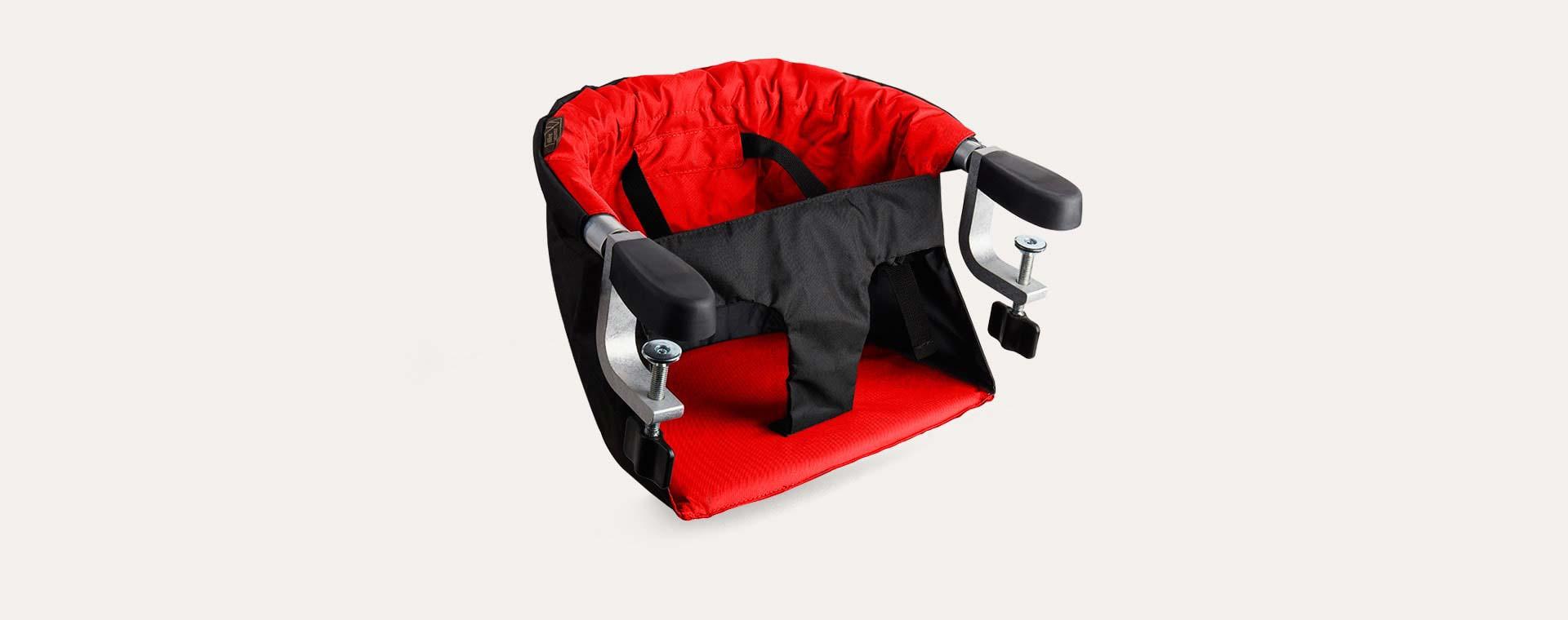 Chilli Mountain Buggy Pod Portable Highchair