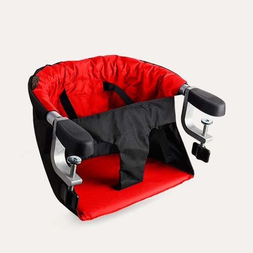 Chilli Mountain Buggy Pod Portable Highchair