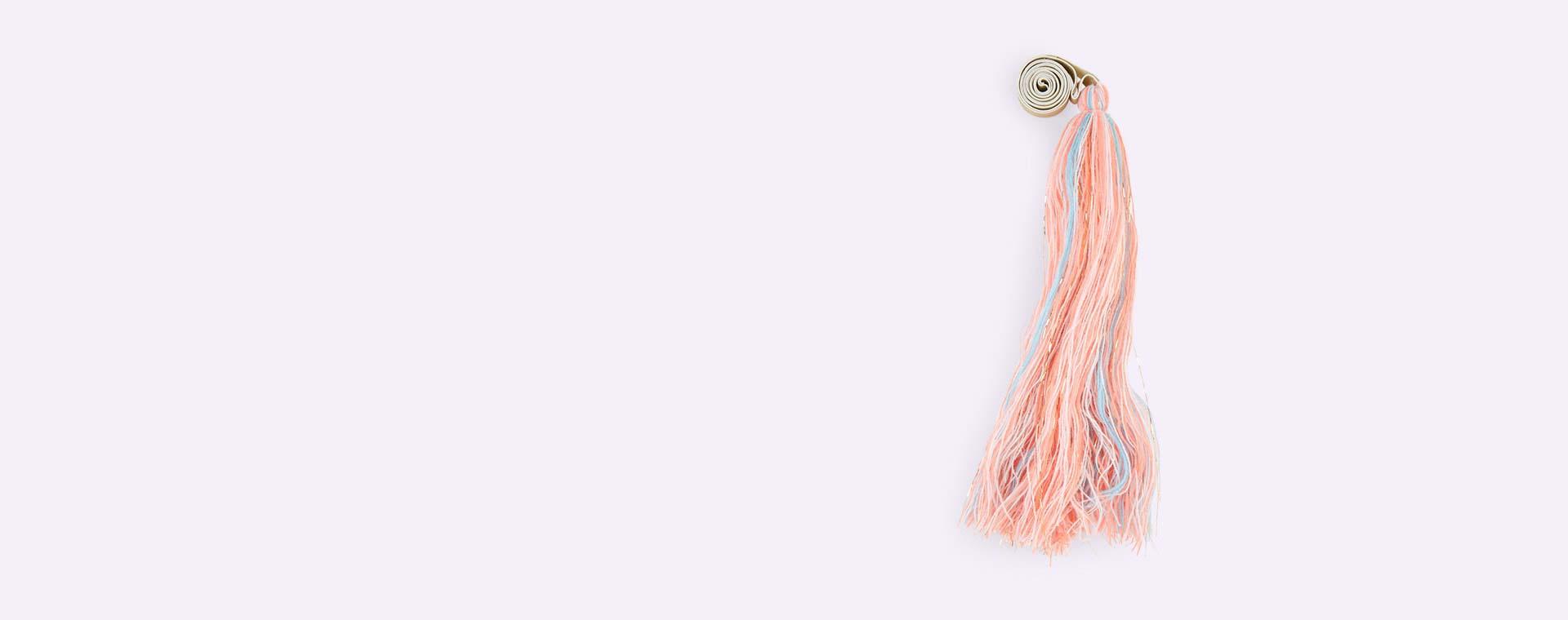 Unicorn Meri Meri Unicorn Dress Up Kit