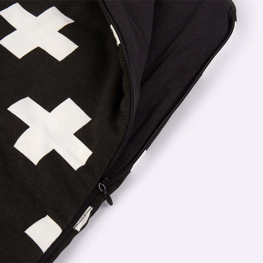 Cross Wildfire Teepees Sleeping Bag